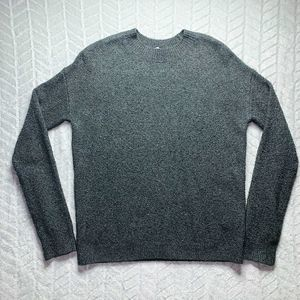 & Other Stories Sweater Long Sleeve Pullover